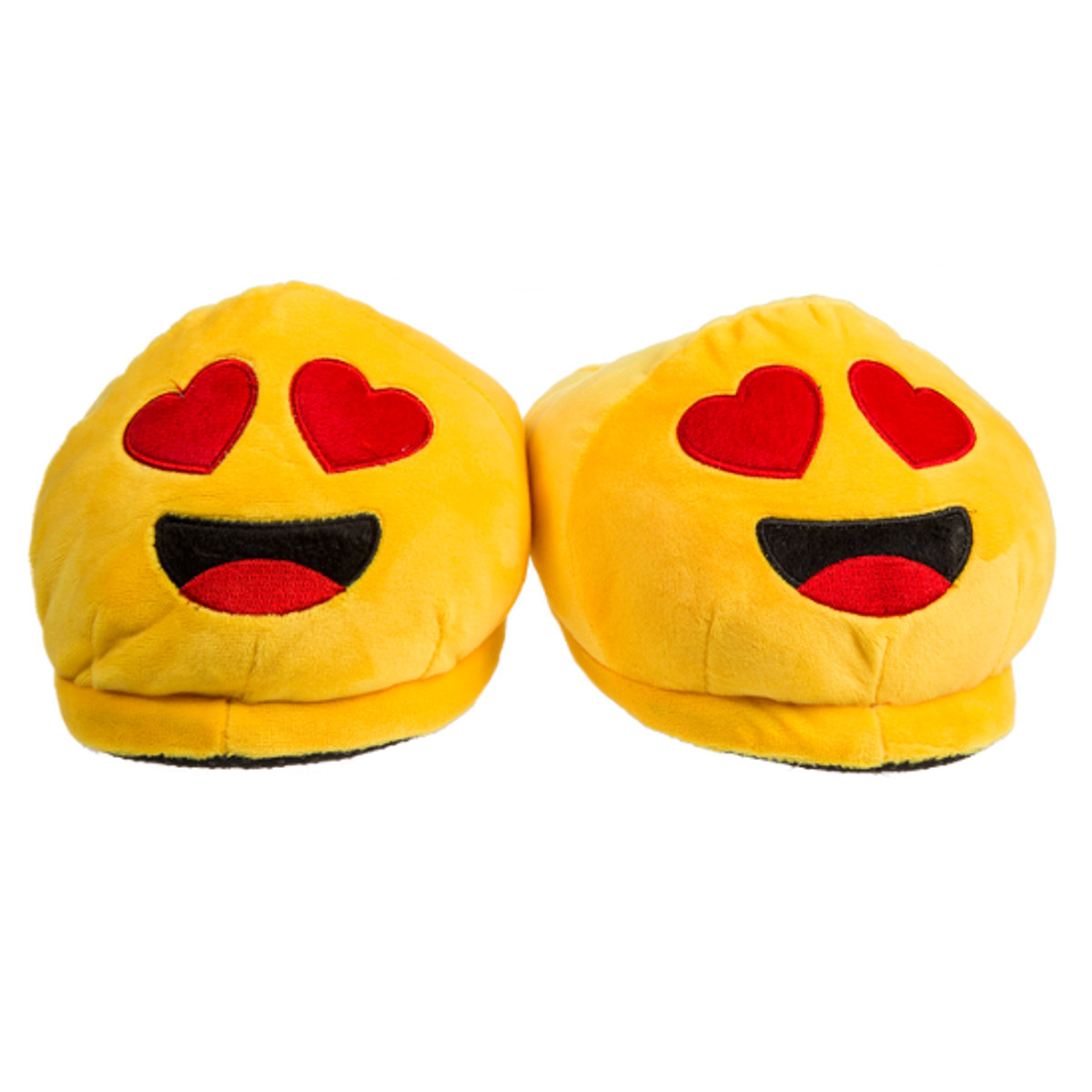emotional slippers - sizes 37 - 42