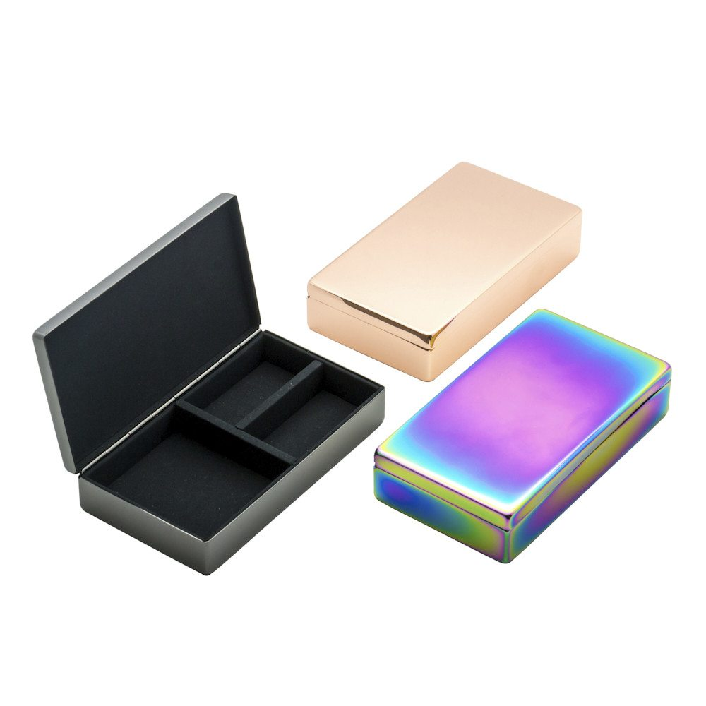 Lund Luxe Boxes