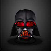 Star Wars Dark Side tunnelmavalo