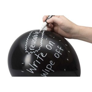 Chalkboard Balloons - for any Occasion